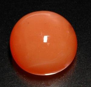 piedra luna naranja mykgemas