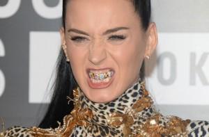 katy perry dientes