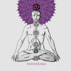Séptimo Chakra – Sahasrara Chakra
